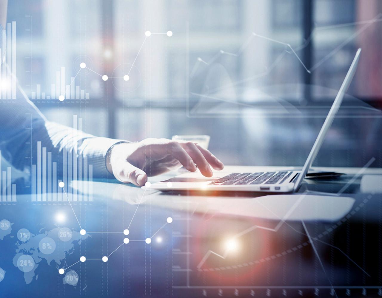 virtualizacion-cloud-computing