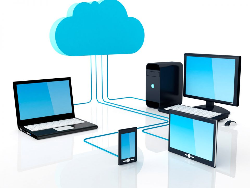 virtualizacion-cloud-computing