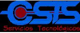 logo-csts-web