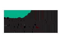 logo-hewlet