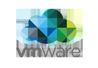 logo-vm-malware